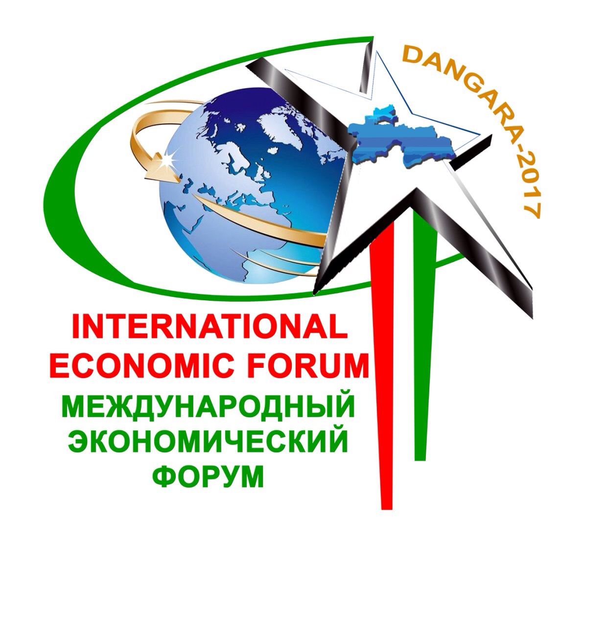 International Economic Forum