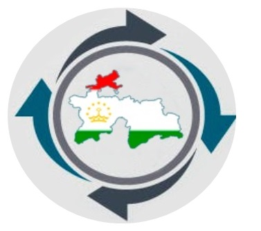 Activity of free economic zones of the Republic of Tajikistan in 3 months of 2021 year<